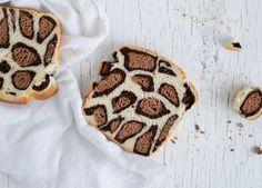 Jestli milujete sladké pečivo (kdo ne?!) jako my, tak se teď budete tetelit blahem!