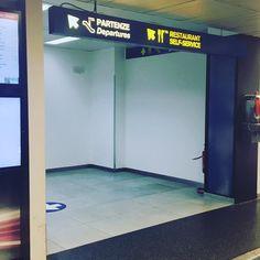 Departures  #tixilife #tixi #departure #airport #airplane #flights #digitalnomad #wunderlust #milan #milano #viaggi #italia #alitalia #dj #djlife #djing #cagliari #happy #motivation #trip