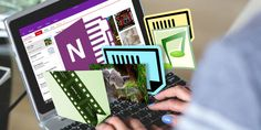 12 Ideas to Run Your Life Like a Boss With OneNote