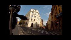 Zagreb, Croatia - bikers route Yamaha Fz, Bikers, Zagreb Croatia, Tours