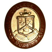 COUNTY COLLEGE OF MORRIS PIN, NJ