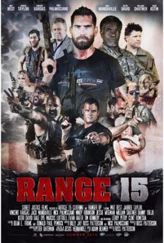Sharknado 4 the 4th awakens 2016 dvdrip english watch i went to see the new film from the folks at ranger up and article 15 sciox Choice Image