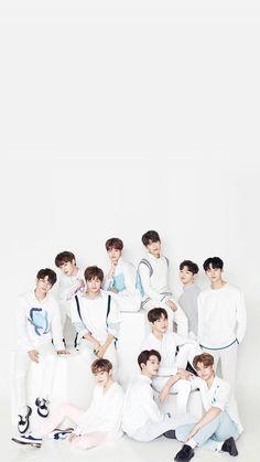 Lock Screen Wallpaper Wanna One 21 Ideas For 2019 Cho Chang, Produce 101 Season 2, Kim Jaehwan, Ha Sungwoon, Golden Child, 3 In One, Kpop Boy, Jinyoung, Kpop Groups