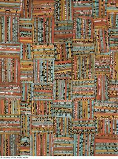 Google Image Result for http://art.findartinfo.com/images/artwork/2006/4/a000792607-001.jpg