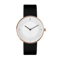 Buy your Simpl Gravity Black® Watch from an authorised retailer with free worldwide delivery. October 2016 collection and 5% off your first order