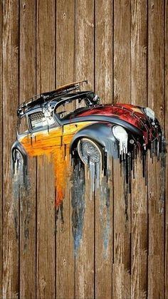 – About Photography VW Beetle Live Phone Wallpaper! Fall Wallpaper, Mobile Wallpaper, Wallpaper Backgrounds, Paint Wallpaper, Beautiful Wallpaper, Aztec Wallpaper, Desktop Backgrounds, Wallpaper Desktop, Screen Wallpaper