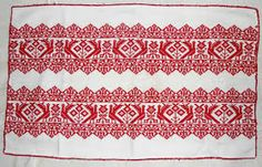 hungarian cross stitch traditional - Google Search