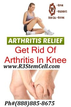 When it come to each kind of arthritis, the region surrounding the joints like the elbow, knee and wrists can become swollen, red and sensitive to touch. In many incidences, there is also a warm sensation around a joint with arthritis. What Causes Arthritis, Severe Arthritis, Yoga For Arthritis, Psoriasis Arthritis, Rheumatoid Arthritis Treatment, Knee Arthritis, Arthritis Pain Relief, Types Of Arthritis, Shoulder Arthritis