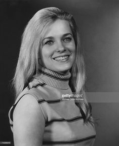 Photo of Connie Smith Photo by Michael Ochs Archives/Getty Images Greatest Country Songs, Best Country Music, Country Music Stars, Country Female Singers, Country Music Singers, Vintage Western Wear, Grand Ole Opry, Honky Tonk, Music Artists