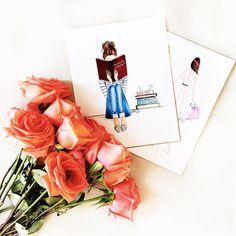 Andrea N. (@andreanuu) • Fotos y vídeos de Instagram