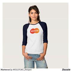 Football Mom T-shirt, Long Sleeves T Shirts Tee T Shirt, Raglan Shirts, Mom Shirts, Nerdy Shirts, Jesus Shirts, Sweatshirt, Womens Clothing Stores, Clothes For Women, Cartoon T Shirts