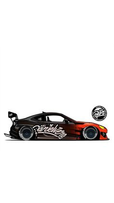 New cars motorcycle wallpaper ideas Mustang Shelby, 1967 Mustang, Tuner Cars, Jdm Cars, Subaru, Motorcycle Wallpaper, Drifting Cars, Car Illustration, Car Posters