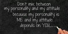 Deze is zo waar!