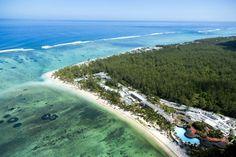 Hotel Riu Le Morne – Hotel in Mauritius Island – Vacations in Mauritius - RIU Hotels & Resorts