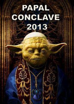 unser Kandidat: http://www.jedipedia.net/wiki/Yoda