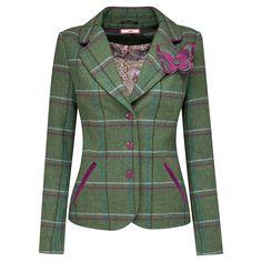 Joe Browns Women's Remarkable Long Sleeve Jacket: Amazon.co.uk: Clothing
