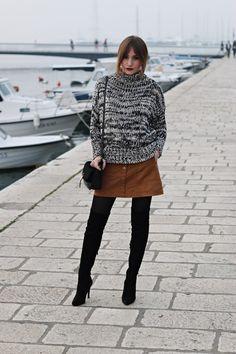 Bandolino Women/'s Bariah Classic Pumps Brown Fabric Size 10 M