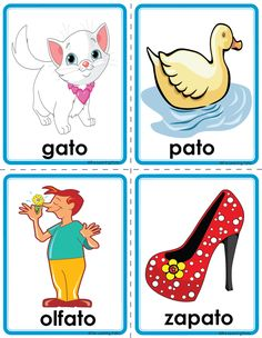 - The Learning Patio Spanish Words, Spanish Lessons, Spanish Language Learning, Teaching Spanish, Montessori Activities, Infant Activities, Speech Language Therapy, Speech And Language, Learning Websites For Kids