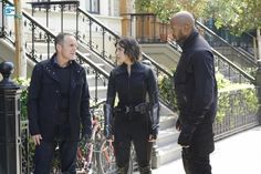 Agents of SHIELD 304 (2)
