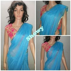 """https://flic.kr/p/uKZU5E 