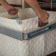 caisson pin 2 tiroirs form vitoria diy pinterest castorama bloc et tiroir. Black Bedroom Furniture Sets. Home Design Ideas