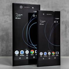 Sony Xperia XA1 full specifications, price and release date. XA1 packs 23 Megapixel primary camera and 8Megapixel rear camera for 19,900/- INR.