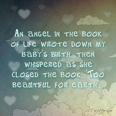 Ectopic Pregnancy Quotes. QuotesGram by @quotesgram