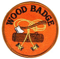 Is Wood Badge Training For You? | My Scout Stuff                                                                                                                                                                                 More