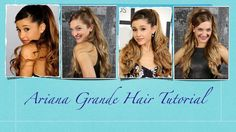 Grande costumes for halloween on pinterest ariana grande break free