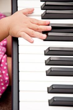 Autism and Music | SPARKING CHILDREN'S THINKIBILITY