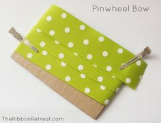 Learn how to make bows like the Twisted Boutique Bow, Pinwheel Bow, Spikes, and Surround Loops, and how to layer them all in our tutorial. Fabric Bow Tutorial, Hair Bow Tutorial, Girl Hair Bows, Girls Bows, Disney Hair Bows, Ribbon Retreat, Pinwheel Bow, Halloween Bows, Making Hair Bows