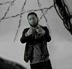 Rap Song Lyrics, Rap Songs, Eminem Poster, Eminem Rap, Eminem Photos, The Real Slim Shady, I Love Him, My Love, Rap God