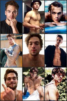 Dylan Sprayberry as Liam from Teen Wolf. Teen Wolf Boys, Teen Wolf Dylan, Teen Wolf Cast, Pretty Men, Beautiful Men, Meninos Teen Wolf, Teen Celebrities, Celebs, Teen Wolf Memes