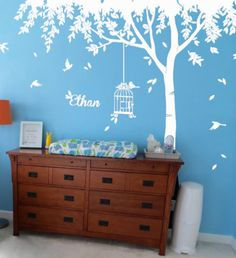 Large-White-Tree-Wall-Decal-Wall-Mural-Stickers-for-Nursery-Tree-Tattoos-058