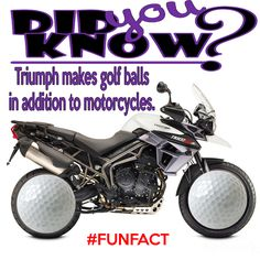 Here are 20 Amazing Motorcycle Facts you might not have known about… With the Africa Bike Week only a week away, we thought we would share some awesome bike facts with you! Did You Know Facts, Bartender, The Funny, Fun Facts, Jokes, Motorcycle, Technology, Amazing, Tech