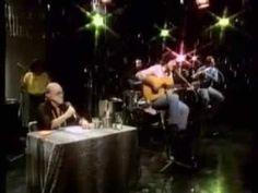 """""""Samba de Orly"""" - Vinicius de Moraes,Tom Jobim,Toquinho, Miucha - 1978 - YouTube"""
