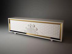 alchymia furniture 003