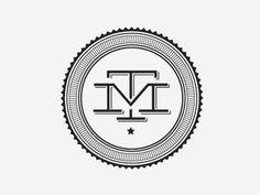 MT crest