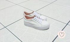 White sneakers 👟👟 #PrettyDhans #SlipOn #Panchas #Peru #Calzado #Zapatos #shoes #IloveShoes #iloveflats #summer #summergirl  #sea #beach #spring #sotd #sneakers #loafer #ballerinas #balerine #sandals #surf #plataformas #chaussures #moda #cool #HandMade #PeruvianSHOES