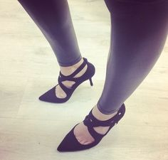 #pumps #shoes #heels #mihaelaglavan #women Shoes Heels, Pumps, Character Shoes, Dance Shoes, Women, Fashion, Atelier, Dancing Shoes, Moda