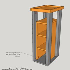 Attach Shelving to Base woodworking bench woodworking bench bench base bench diy bench garage workbench bench plans bench plans australia bench plans roubo bench plans sketchup Youtube Woodworking, Woodworking Projects Diy, Woodworking Bench, Sketchup Woodworking, Woodworking Videos, Drill Press Stand, Drill Press Table, Bench Grinder Stand, Diy Furniture Building