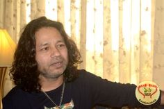 Interview- Kailash Kher on his New Music Album Ishq Anokha, Upcoming Bollywood Projects and More (Sholoana Bangaliana Exclusive)  Read more: http://sholoanabangaliana.in/blog/2016/04/18/interview-kailash-kher-on-his-new-music-album-ishq-anokha-upcoming-bollywood-projects-and-more-sholoana-bangaliana-exclusive/#ixzz46C112Qud