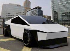 The Tesla Cybertruck is an all-electric battery-powered light commercial vehicle in development by Tesla, Inc. Three models have been announced, with range estimates of miles and an estimated mph time of seconds, depending on the model Tesla Pickup, Tesla Inc, Eco Friendly Cars, Tesla Motors, Future Car, Future Trucks, Electric Cars, Electric Vehicle, Commercial Vehicle