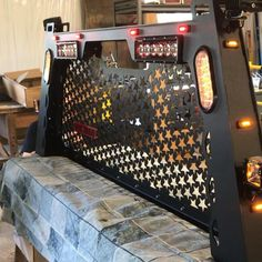 Truck Flatbeds, Truck Mods, Truck Camping, Chevy Trucks, Pickup Trucks, Lifted Chevy, Cool Truck Accessories, Truck Accesories, Custom Truck Beds