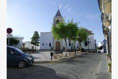 Intercambio de casas para vacaciones Apartamento en Paterna de Rivera, Cádiz (España)