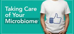 Taking Care of Your Microbiome - All About Mannatech Gut Brain, Digestion Process, Leaky Gut, Types Of Food, How To Become