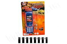 Мобілка 6961-1, плюшевые игрушки, ролевые игрушки для детей, куклы для девочек, мягкая игрушка в украине, интернет магазин вещей, игры 2010