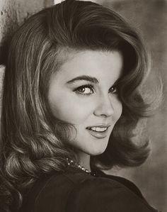 The Beautiful Ann Margret, 1964