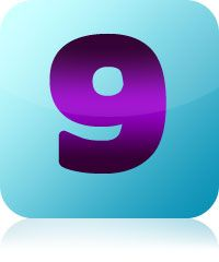 FREE Personalized Numerology Report - Calculate Life Path Number, Expression Number and Soul Urge Number Hidden In Your Numerology Chart Numerology 9, Numerology Calculation, Numerology Numbers, What Is Birthday, Life Path Number, Life Symbol, Make An Effort, Daily Horoscope, You Got This