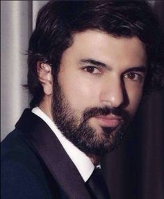 A favorite TV series with Engin is KARA PARA Engin's expressive eyes help tell the story Hot Actors, Actors & Actresses, Tv Star, Star Wars, Actrices Hollywood, Turkish Actors, Dream Guy, Best Actor, Best Tv